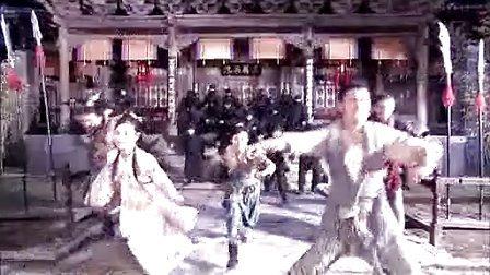 优酷网-龙门镖局 05 【电视剧】