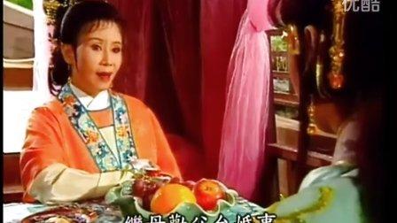 白蛇传-奴家之父是周知县(杂念调)