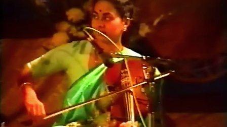 1995-0819 EP Shri Krishna Puja Cabella Italy