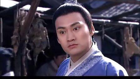 巾帼大将军02高清(Gxl网www.gxlnet.com)