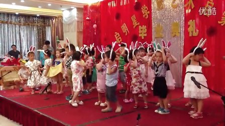 启明星音乐学府,钢琴培训[由深圳网站建设:诺骐网http:www.nooqi.cn提供]