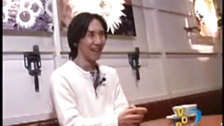 VOICE OF PRINCE 平川大輔