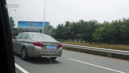 珠海科美热烈欢迎中国最美男人来到中国明珠城市