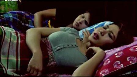 Myanmar Movie  Moe Kaung Kin B