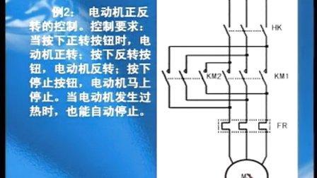 永宏plc编程入门,三菱plc基本指令,三菱plc 通讯程序