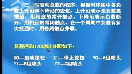 西门子plc 产品手册,三菱plc to,三菱plc fx2系列