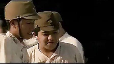 从广岛原爆纪录片中编辑出的一段震撼视频(流畅)