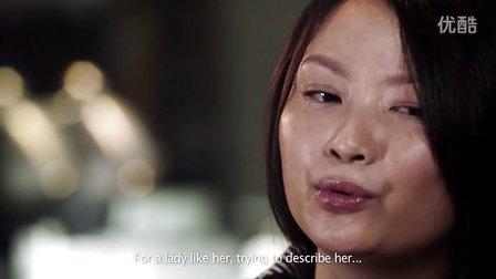 上海心发现-优雅女性篇
