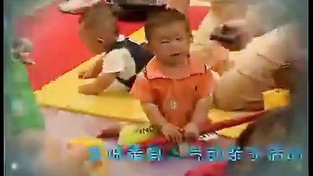国际宝宝爬行比赛-好太太网宝宝爬行比赛