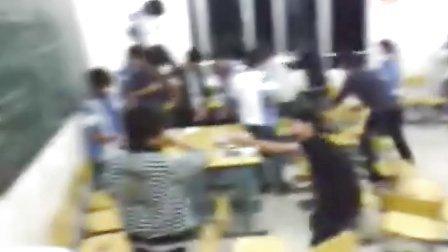 澄迈思源实验学校九三班快乐的回忆