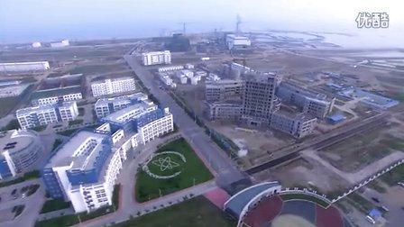 山东海阳核电