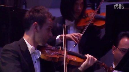 19.Bizet-CarmenLes Toreadors(高清版)-李克勤-香港小交响乐团
