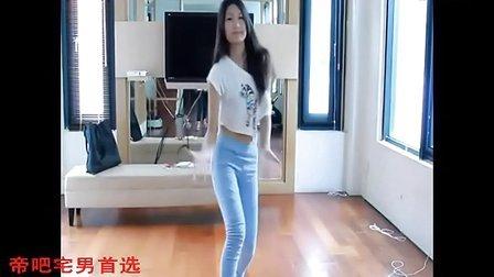 【凯子独家】优酷超清:中国花姑娘,哒哒地。。。