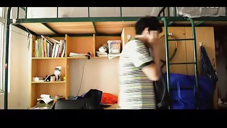 大学生励志微电影 《你好 唐朝》大学生创业励志微电影