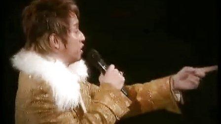 左麟右李演唱会2003  高清A