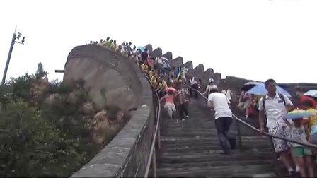 北京征途第二期第五天