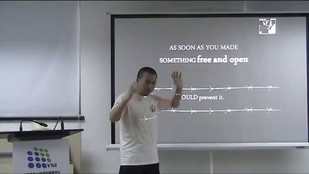 立人教育的价值观和行动策略