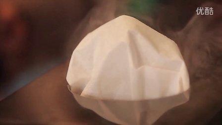Smoke-E宣传视频