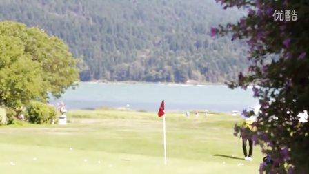 BC省高尔夫之旅
