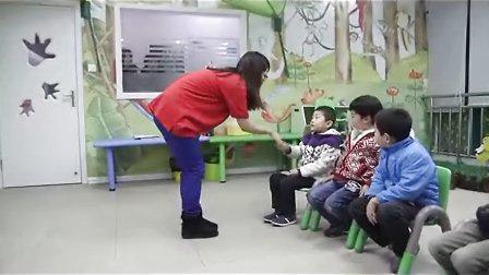 广州白云区少儿英语培训机构-美华少儿英语宣传片