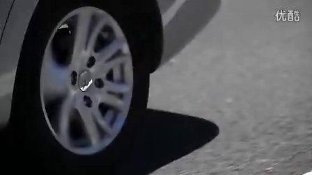 新浪汽车胖哥试车39期 试驾海马M3