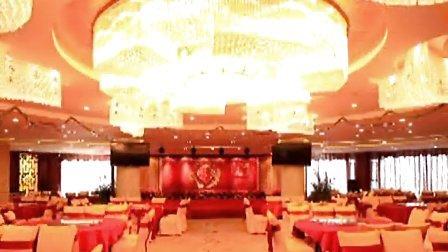 敦煌国际大酒店