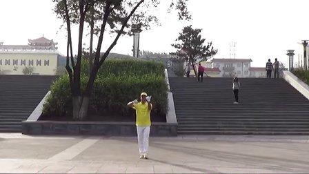 大美龙江健身操官方网站(第五套)VTS_01_1