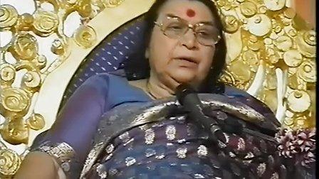 1998-0816 Shri Krishna Puja Cabella Italy