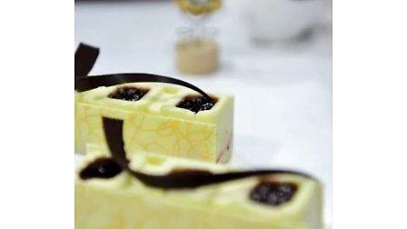 深圳森派西点蛋糕培训学校