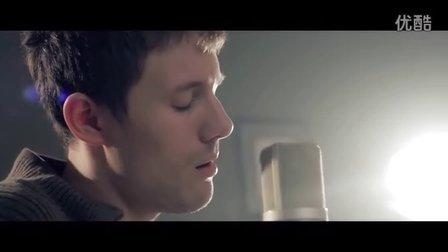 【宁博】Tyler Ward 与 Kurt Schneider 联合深情翻唱 Let Her Go