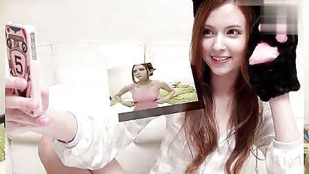 日本国宝美女泷泽萝拉写真