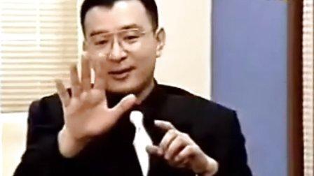 陈安之成功学视频