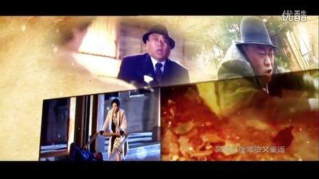 【超清】实属巧合 关淑怡 情逆三世缘主题曲 3分钟完整版