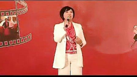 徐鹤宁最新演讲-销售培训课程视频!
