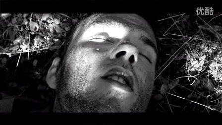 Teaser - Subb Niggurath (2013)
