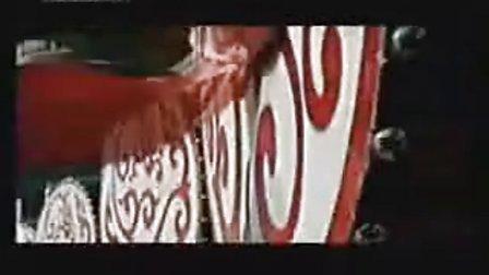 哈飞赛豹汽车广告