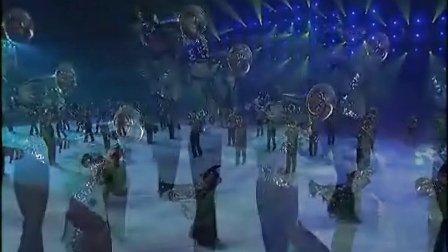 北京幻想曲2