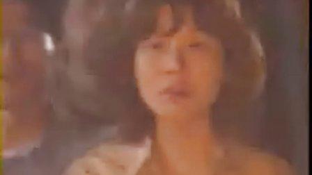 《罗曼史》MV