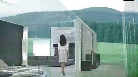 宋慧桥 广告2