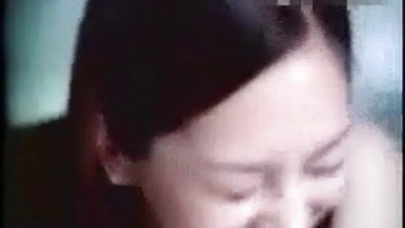 韩国美女明眸善睐醉人