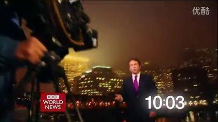 BBC 新闻片头曲