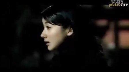 北京我的爱 主题曲