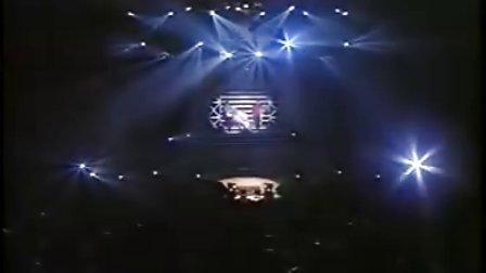 小虎队1995年虎啸龙腾狂飙演唱会(07)