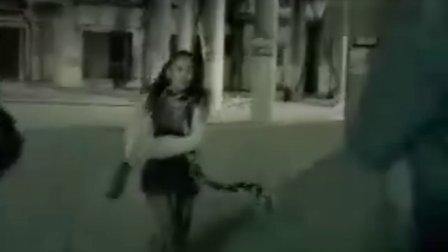 李孝利三星广告完整版