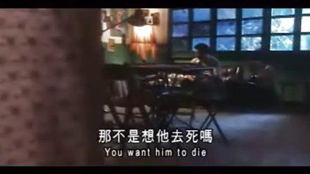 【刘德华电影】庙街十二少B