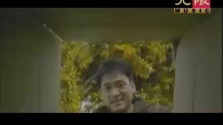 周华健.-.[月亮曲].MV