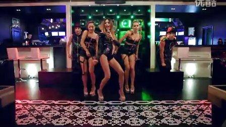 深圳外籍派对组合,女歌手美女DJ,舞蹈队,美国派对