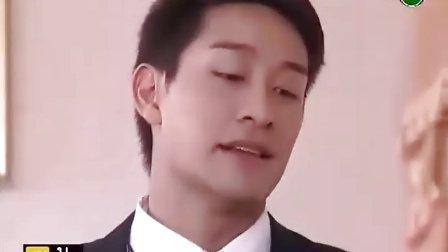 [PB小屋 五音][泰语中字]《人的价值》09集