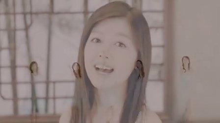 Morning Musume Tanjo 10nen Kinentai  Bokura ga Ik