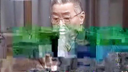 日本电视连续剧冷暖人间第二部50